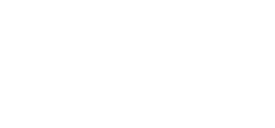 Air and Plumbing Systems Stacked White Logo